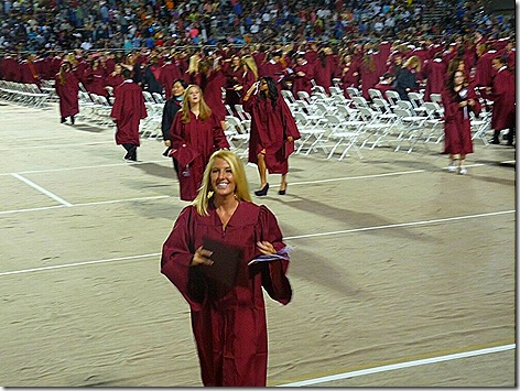 Piper Graduation 6