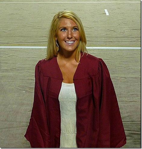 Piper Graduation 7