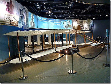 1902 Wright Flyer