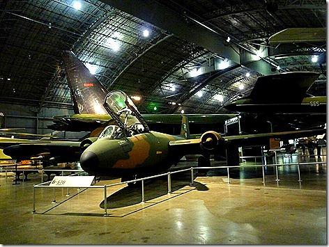 B-57B