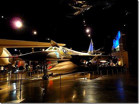 B-58Ba