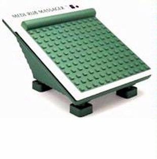 Medi-Rub Foot Massager