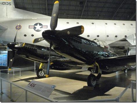 P-82G