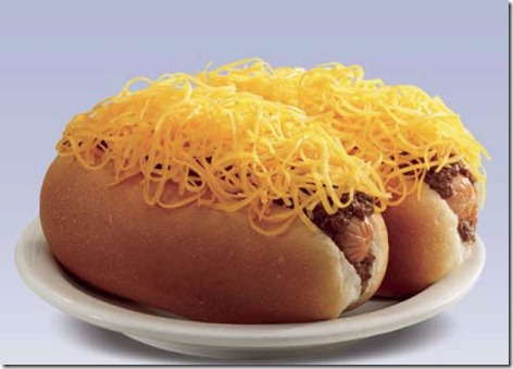 Skyline Coney