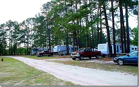 bass_lake_rv_sites_8235