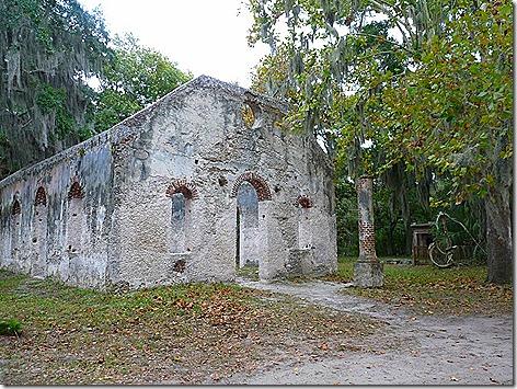 Chapel of Ease 1