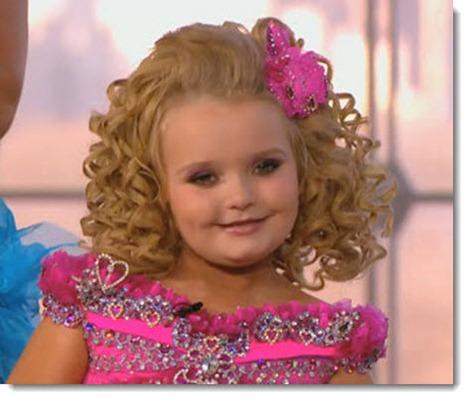 honey-boo-boo-child-beauty-queen