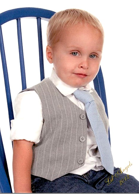 Landon School Picture 2012-2