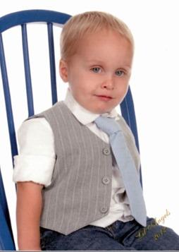 Landon School Picture 2012-2