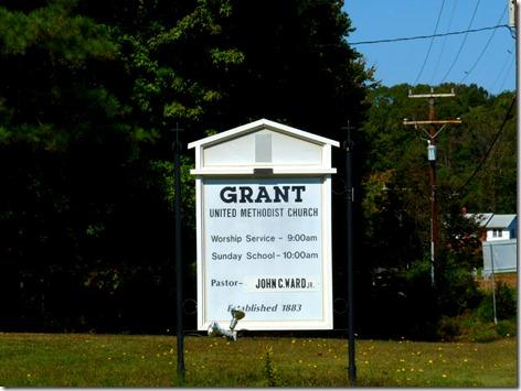 Stratford Grant 2