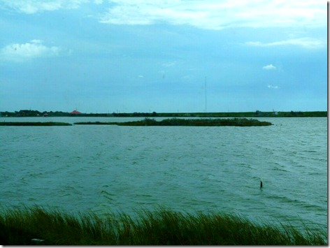 Galveston Bay 77-2