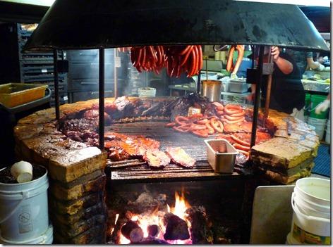 Salt Lick BBQ Pit2