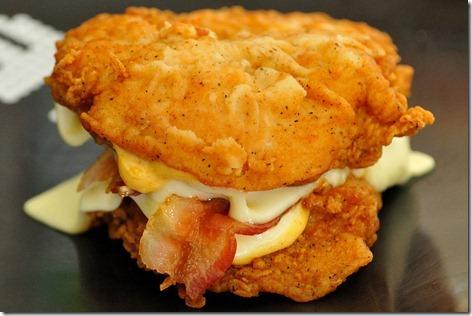 800px-KFC_Double_Down__Sandwich_