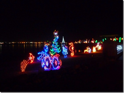 Festival of Lights 1