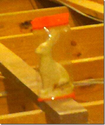 Attic Chocolate Bunny3