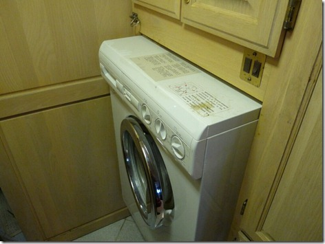 Dryer Repair 2