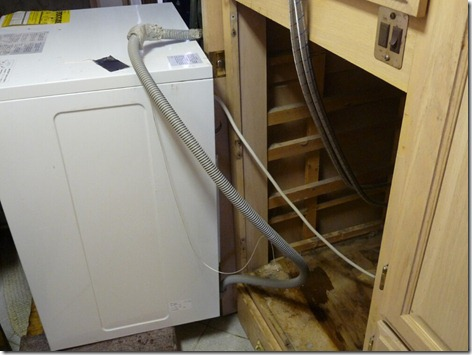Dryer Repair 9