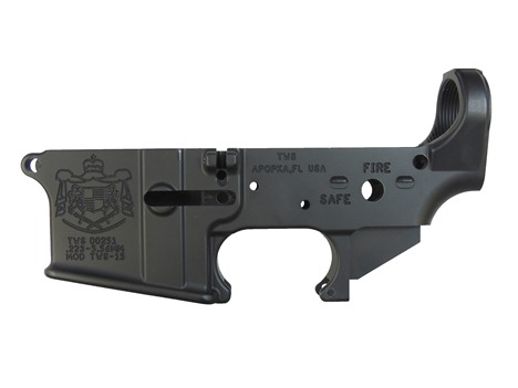 lowerreciever_TM__Rifle__9-4-12
