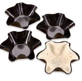 Tortilla Pans