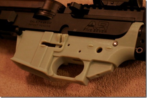 wikiwep-3d-printed-rifle-test-1