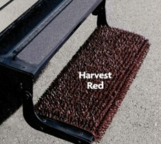 RV Step Mat