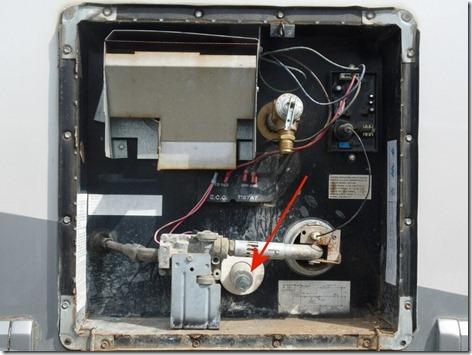 Water Heater 1a