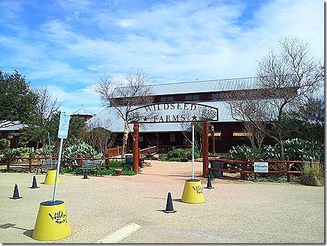 Wildseed Farms 1