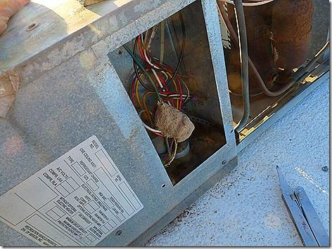 AC Repair 5