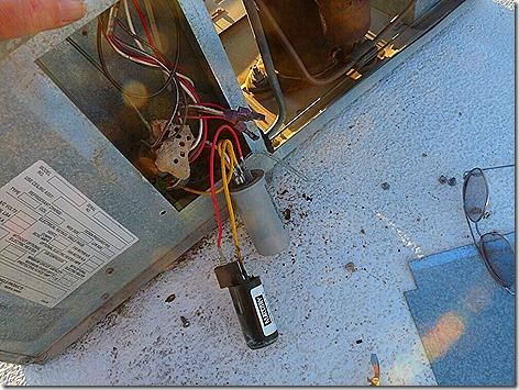 AC Repair 8