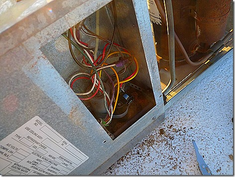 AC Repair 9