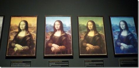 Da Vinci Camera Samples 2