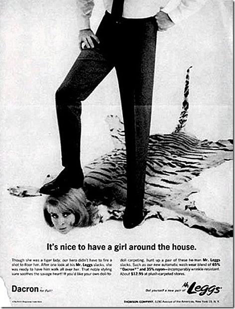 mad-men-premiere-mr-leggs-nice-girl-house