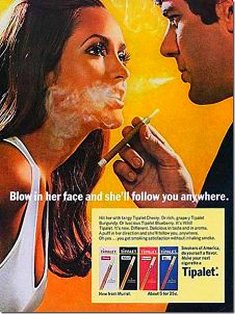 Smokevintage-12
