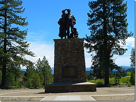 Donner Museum 5