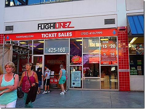 FlightLinez 1