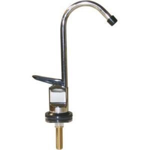 Home Depot Drinking Faucet