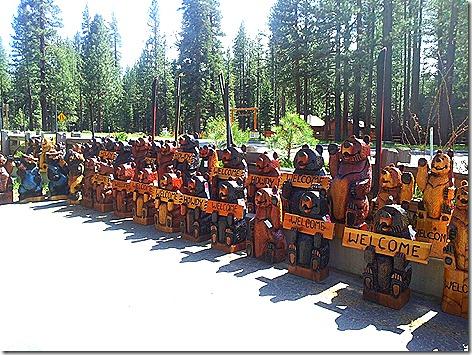 Tahoe Bear's Den 2