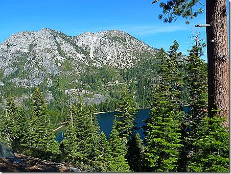 Tahoe Day Trip 4