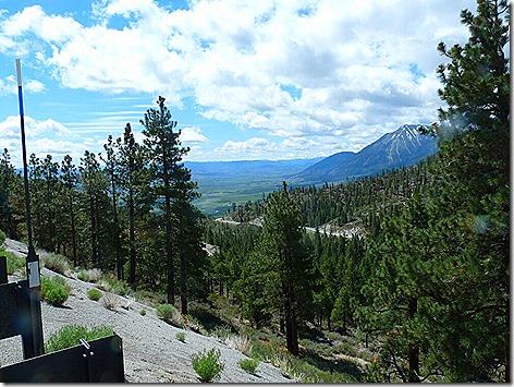 Tahoe SR207 1