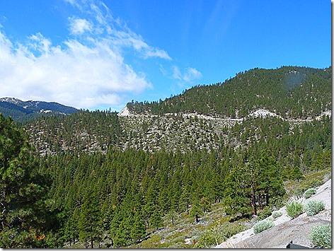 Tahoe SR207 2