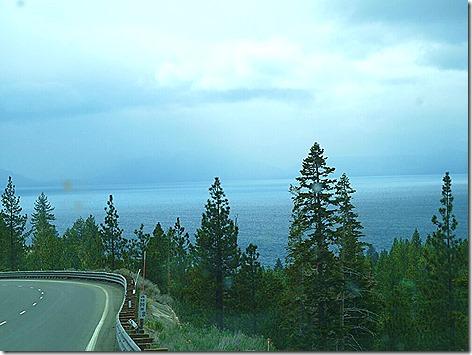 Tahoe Trip 4