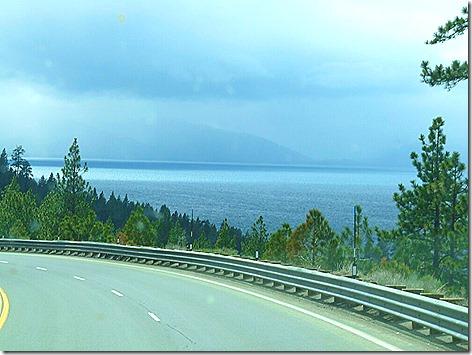 Tahoe Trip 5