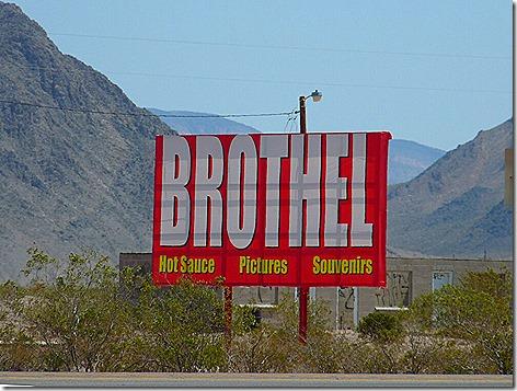 Tonopah Brothel 1b