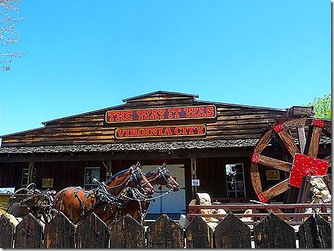 Virginia City 4