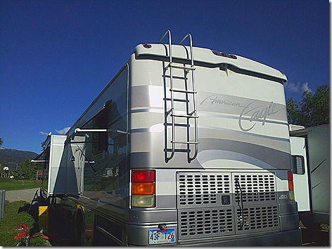 RV Wash Wax 1