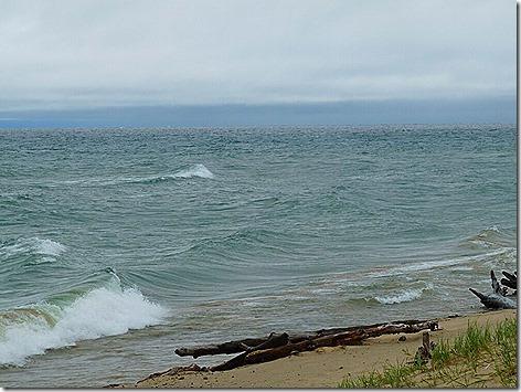 Great Lakes Shipwreck Museum 9