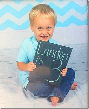 Landon School Picture 2013b