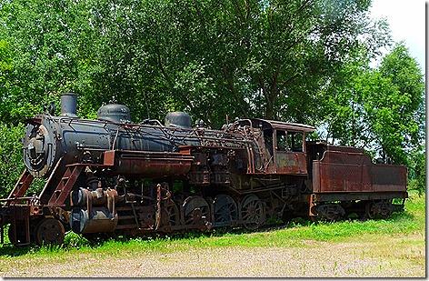 Mid-Continent Railroad 6