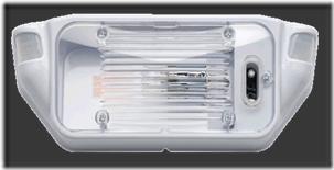 Starlights RV Light
