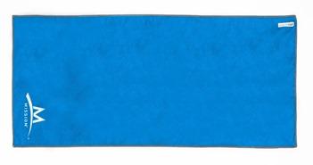 Enduacool Towel